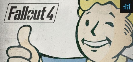 Fallout 4 System Requirements - Can I Run It? - PCGameBenchmark