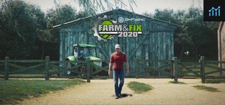 Farm&Fix 2020 System Requirements
