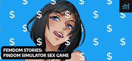 Femdom Stories: Findom Simulator Sex Game System Requirements