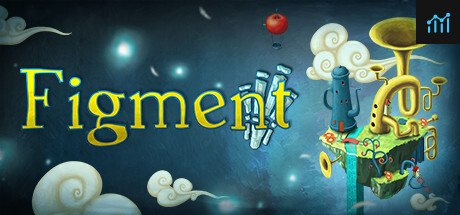 Figment System Requirements