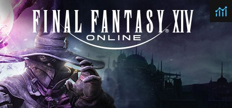 FINAL FANTASY XIV Online System Requirements