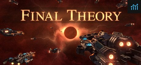 Final Theory System Requirements