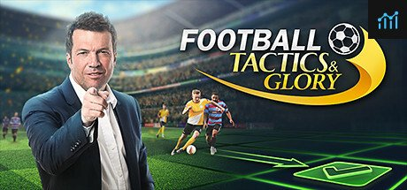Football, Tactics & Glory System Requirements