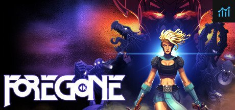 Foregone System Requirements