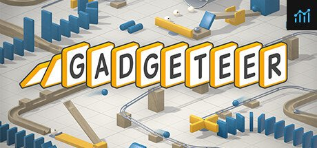 Gadgeteer System Requirements