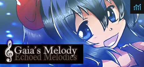 Gaia's Melody: Echoed Melodies System Requirements