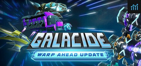 Galacide System Requirements