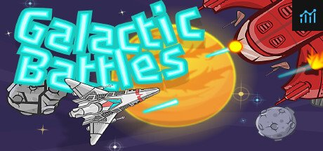 Galactic Battles System Requirements