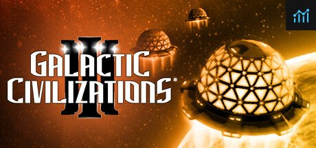 Galactic Civilizations III System Requirements