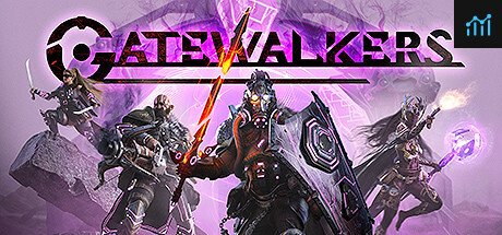 Gatewalkers System Requirements