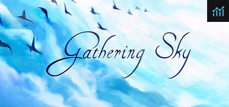 Gathering Sky System Requirements
