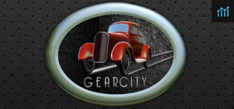 GearCity System Requirements