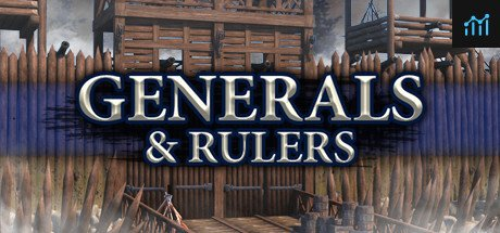 Generals & Rulers System Requirements
