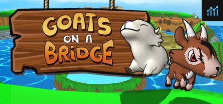 Goats on a Bridge System Requirements
