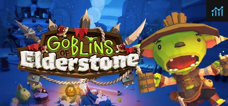 Goblins of Elderstone System Requirements