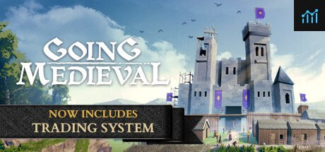 Going Medieval System Requirements