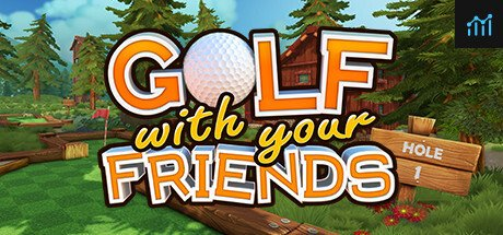 Golf With Your Friends System Requirements