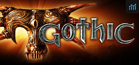 Gothic 1 System Requirements