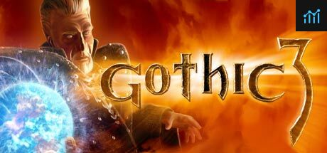 Gothic 3 System Requirements