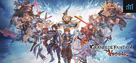 Granblue Fantasy: Versus System Requirements