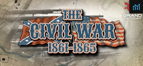 Grand Tactician: The Civil War (1861-1865) System Requirements