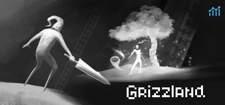 Grizzland System Requirements