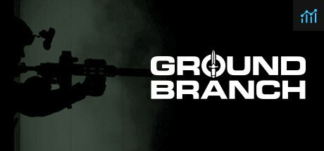 GROUND BRANCH System Requirements