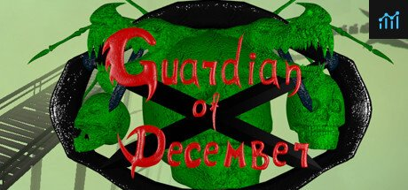 Guardian Of December System Requirements