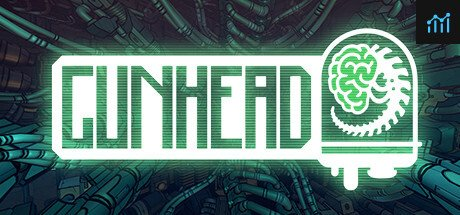 GUNHEAD System Requirements