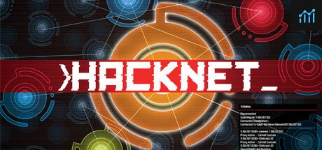 Hacknet System Requirements