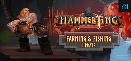 Hammerting System Requirements