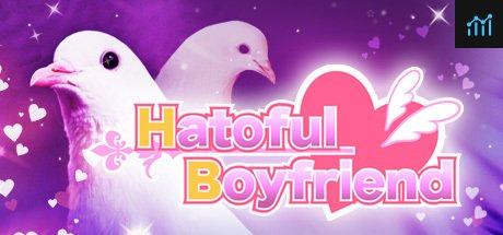 Hatoful Boyfriend System Requirements