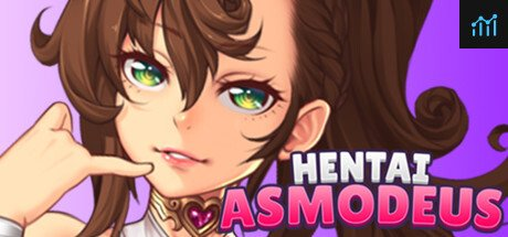 Hentai Asmodeus System Requirements