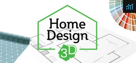 Home Design 3D System Requirements