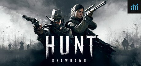 Hunt Showdown System Requirements