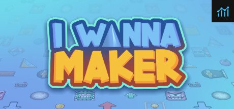 I Wanna Maker System Requirements