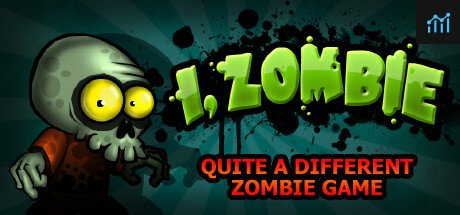 I, Zombie System Requirements