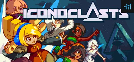 Iconoclasts System Requirements