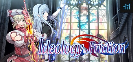 Ideology in Friction System Requirements