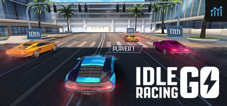 Idle Racing GO: Clicker Tycoon System Requirements