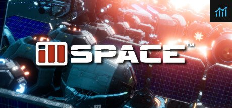 ILL Space System Requirements