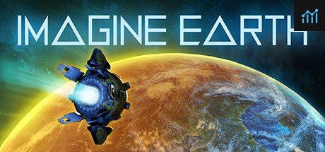 Imagine Earth System Requirements