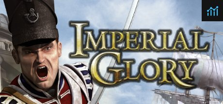 Imperial Glory System Requirements