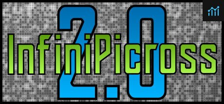 InfiniPicross 2.0 System Requirements