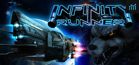 Infinity Runner System Requirements