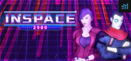 INSPACE 2980 System Requirements