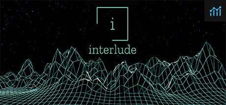 Interlude System Requirements