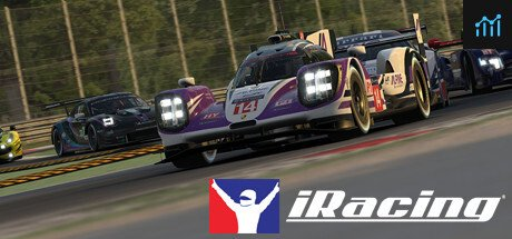 iRacing System Requirements