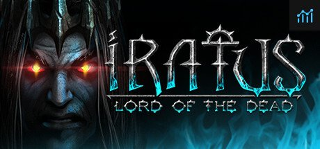 Iratus: Lord of the Dead System Requirements