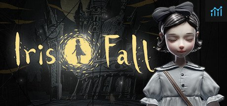 Iris.Fall System Requirements
